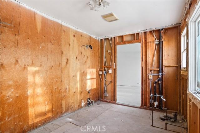 1144 The Strand B, Manhattan Beach, California 90266, 3 Bedrooms Bedrooms, ,2 BathroomsBathrooms,For Sale,The Strand,SB20244784