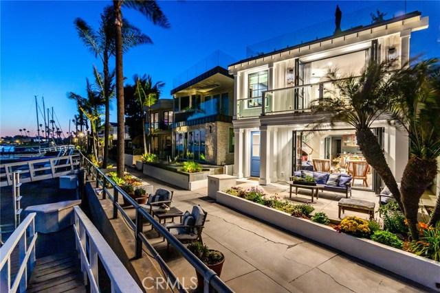 5775 E Corso Di Napoli, Long Beach, CA 90803