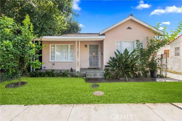 5943 Rosemead Boulevard, Temple City, CA 91780