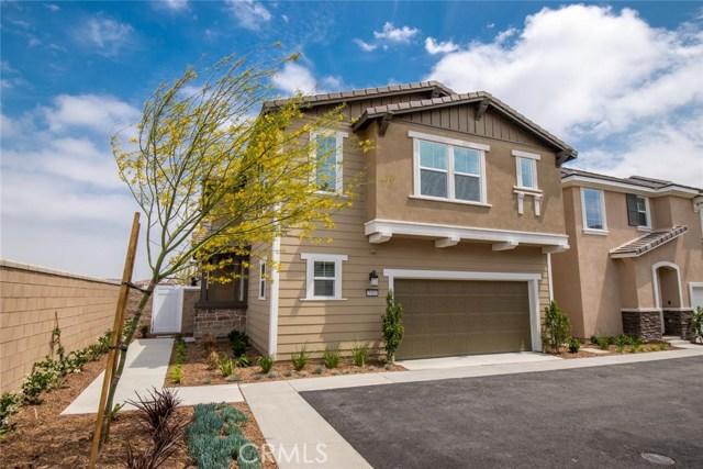 5989 Sendero Avenue, Eastvale, CA 92880
