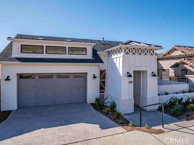 4185 Bernardo Dr, San Luis Obispo, CA 93401