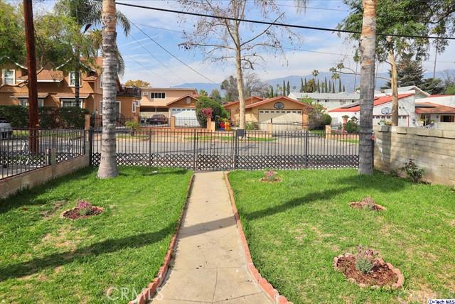 396 Buckeye St, Pasadena, CA 91104 Photo 4