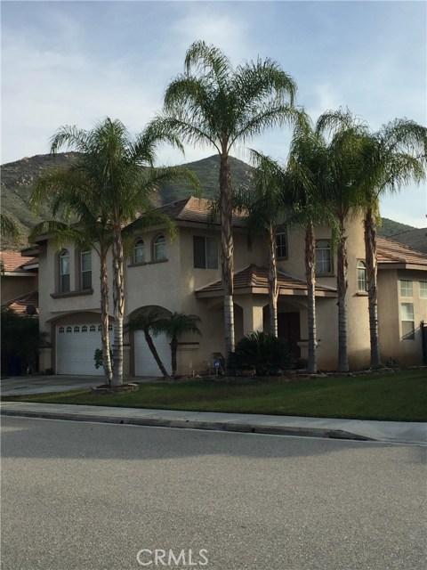 16945 Tudor Way, Fontana, CA 92337