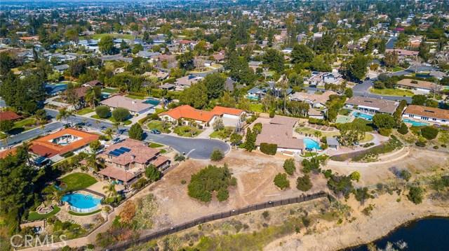 18462 Adams Ranch Road, Villa Park, CA 92861
