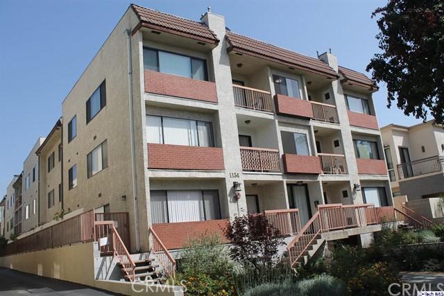 1134 Campbell Street 101, Glendale, CA 91207