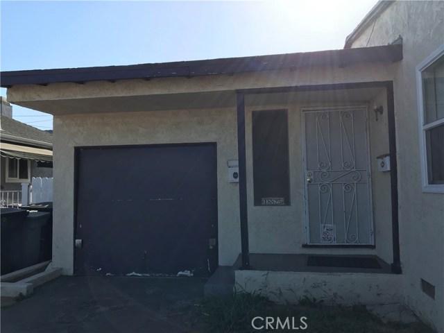 18825 Wilton Place, Torrance, CA 90504