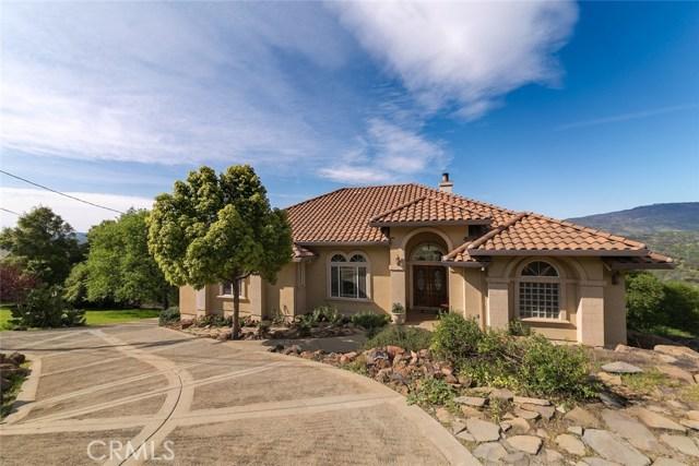 16201 Eagle Rock Rd, Hidden Valley Lake, CA 95467 Photo 0