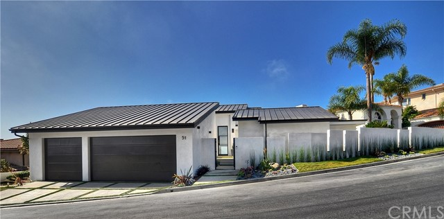 51 Marbella, San Clemente, CA 92673