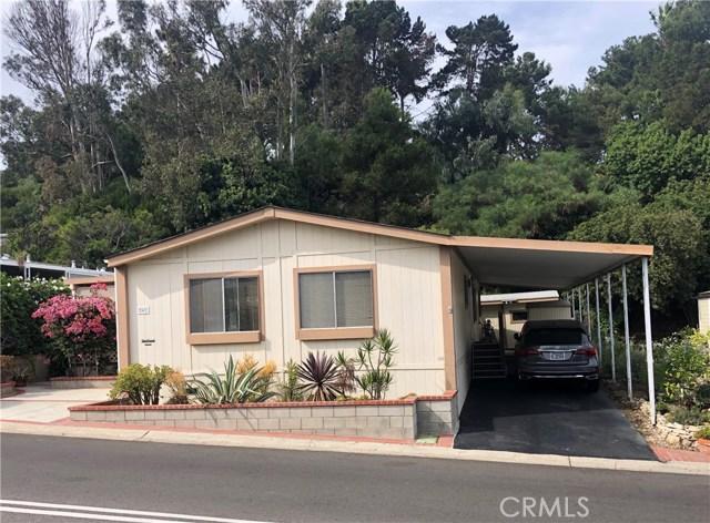 2275 W 25th St #4 4, San Pedro, CA 90732