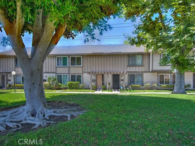 2990 Bradford Place C, Santa Ana, CA 92707