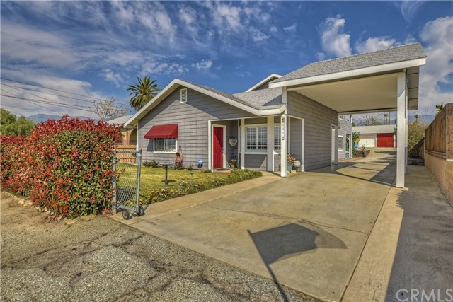 1376 Wabash Avenue, Mentone, CA 92359