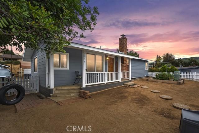 9523 Single Oak Dr, Lakeside, CA 92040 Photo