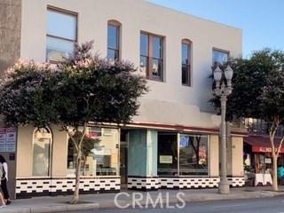 45 S Fair Oaks, Pasadena, CA 91005