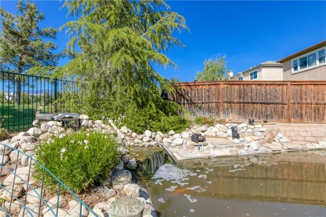 33. 34132 Lake Breeze Drive Yucaipa, CA 92399