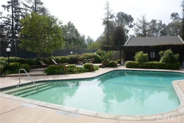 252 N Orange Grove Bl, Pasadena, CA 91103 Photo 21