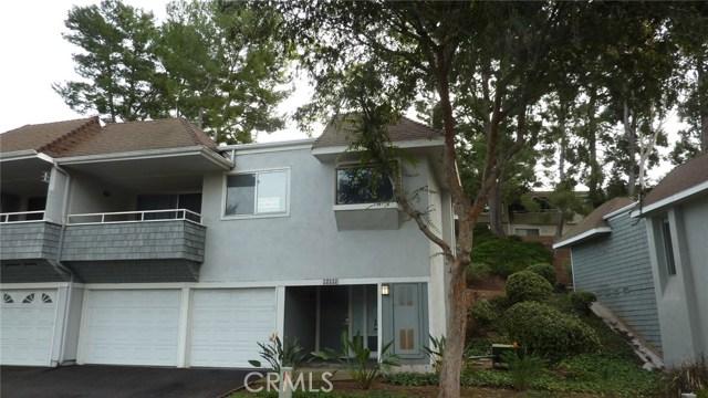 22232 Caminito Arroyo Seco 82, Laguna Hills, CA 92653