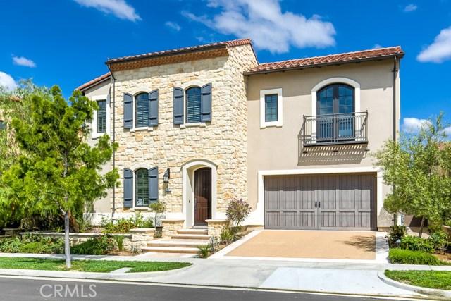 117 Andirons, Irvine, CA 92602
