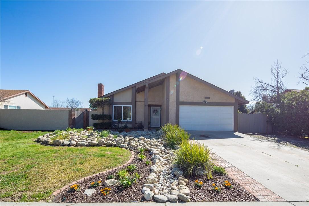 1530 E Brockton Avenue, Redlands, CA 92374