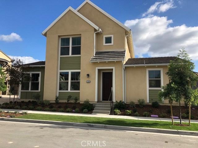20 Ocaso, Rancho Mission Viejo, CA 92494