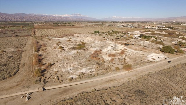 1 Thermal 24 Acres, Thermal, CA 92274