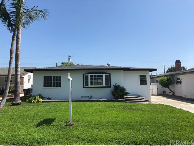 16452 Lashburn Street, Whittier, CA 90603