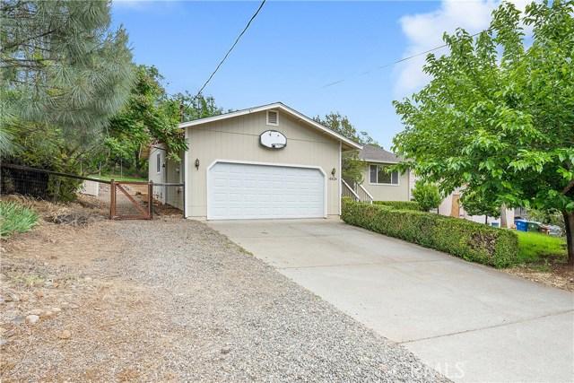 16624 Greenridge Rd, Hidden Valley Lake, CA 95467 Photo 4