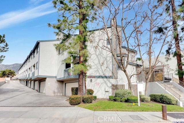 2809 Montrose Avenue 5, La Crescenta, CA 91214
