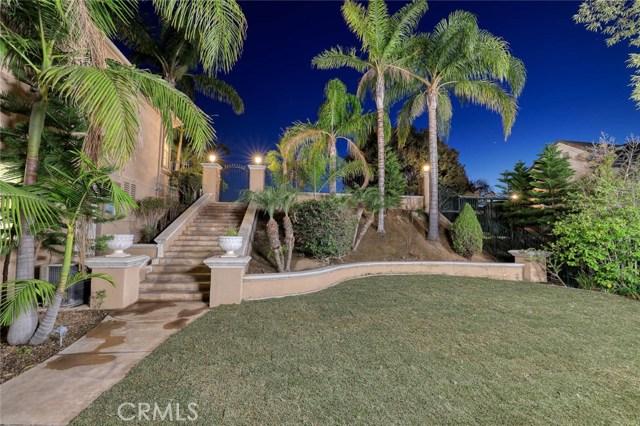 Image 36 of 7589 E Vista Del Sol, Anaheim Hills, CA 92808