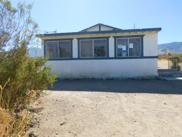 32425 Emerald Rd, Lucerne Valley, CA 92356 Photo 1