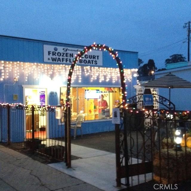 307 Morro Bay Blvd, Morro Bay, CA 93442
