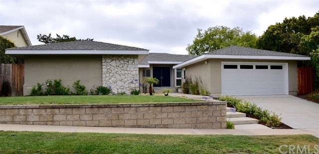 26848 Fond Du Lac Rd, Rancho Palos Verdes, California 90275, 4 Bedrooms Bedrooms, ,3 BathroomsBathrooms,For Rent,Fond Du Lac Rd,PV18283223