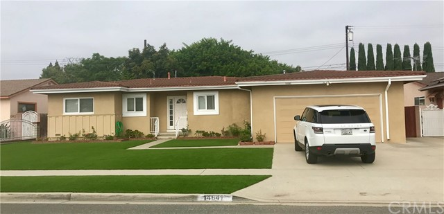 14641 Ralph Lane, Westminster, CA 92683