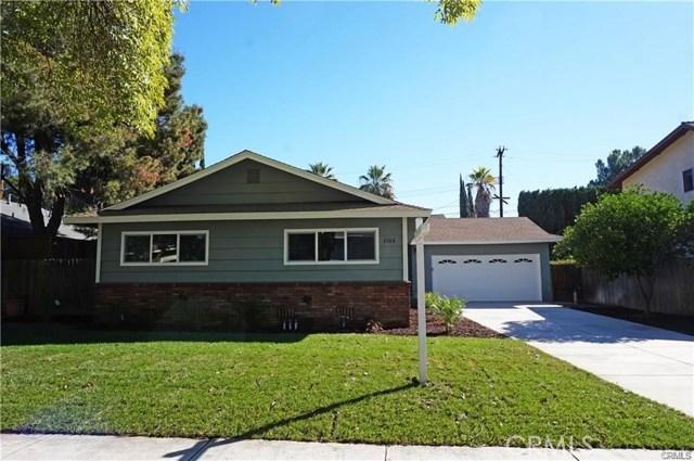 6166 Rhonda Road, Riverside, CA 92504