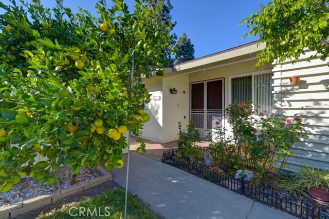 202 Avenida Majorca, Laguna Woods, CA 92637 Photo