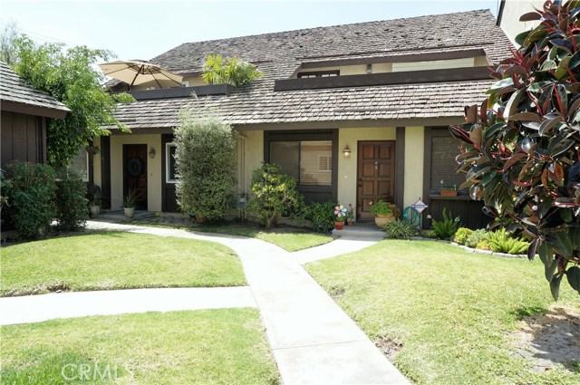 5862 Belgrave Avenue 3, Garden Grove, CA 92845