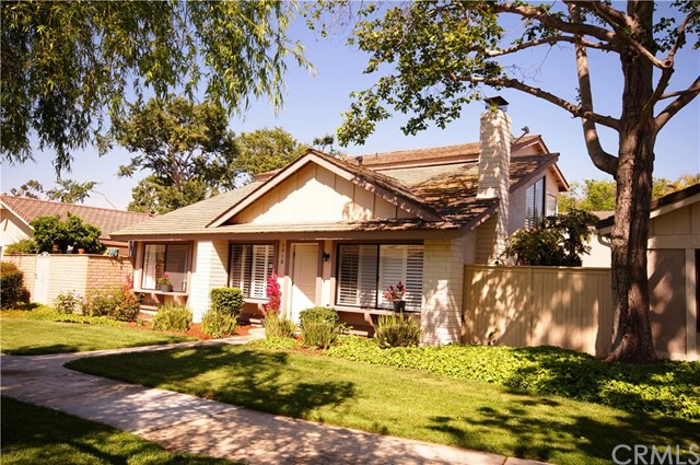 1910 Bay Crest Street, Santa Ana, CA 92704