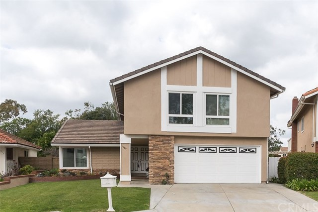 1519 Awlsbury Circle, Fullerton, CA 92833
