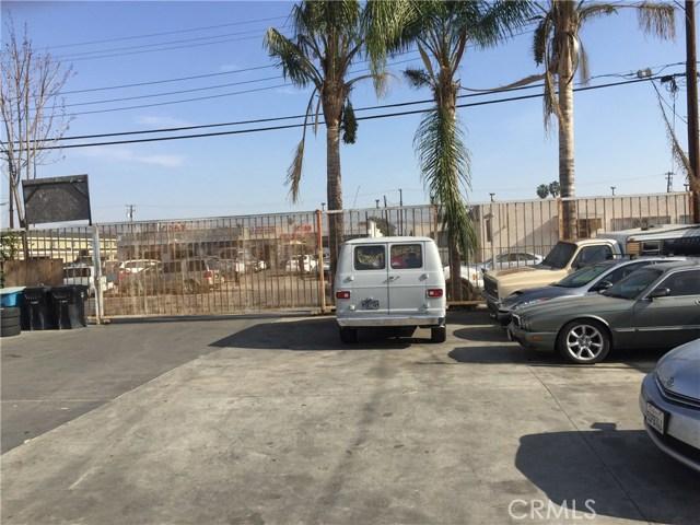 15062 Adams St, Midway City, CA 92655 Photo 4