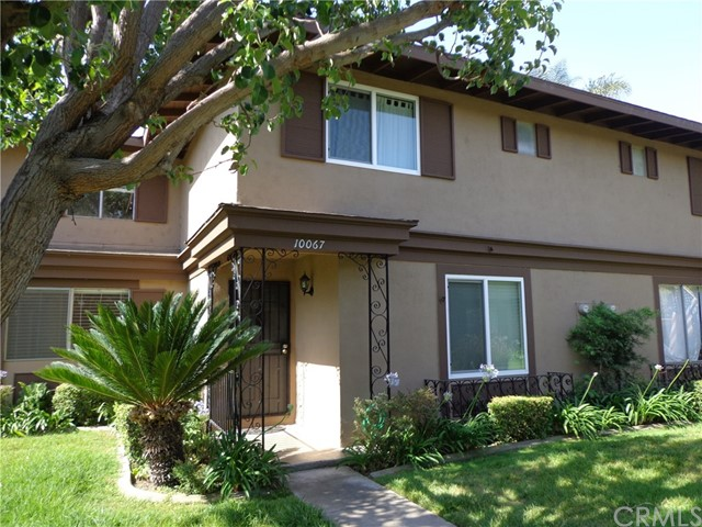 10067 Whippoorwill Avenue, Fountain Valley, CA 92708