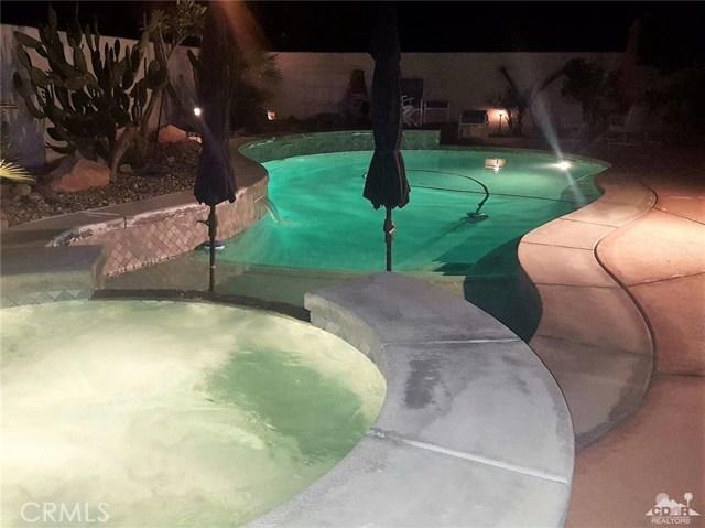 50292 San Solano Road, Coachella, CA 92236