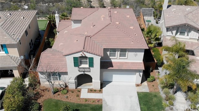 33780 Sattui St, Temecula, CA 92592 Photo 45