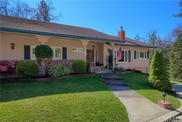 52946 Timberview Rd, North Fork, CA 93643 Photo 1