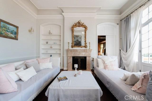 605 Paseo Del Mar, Palos Verdes Estates, California 90274, 7 Bedrooms Bedrooms, ,8 BathroomsBathrooms,For Rent,Paseo Del Mar,OC20233305