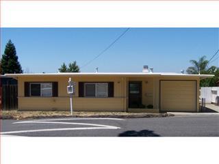 1190 WALPERT Street, Hayward, CA 94541
