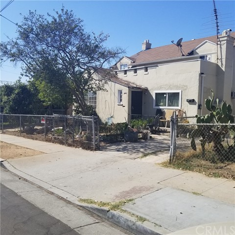 627 S Rowan Avenue, East Los Angeles, CA 90023