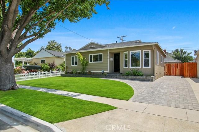 3944 Gondar Avenue, Long Beach, CA 90808