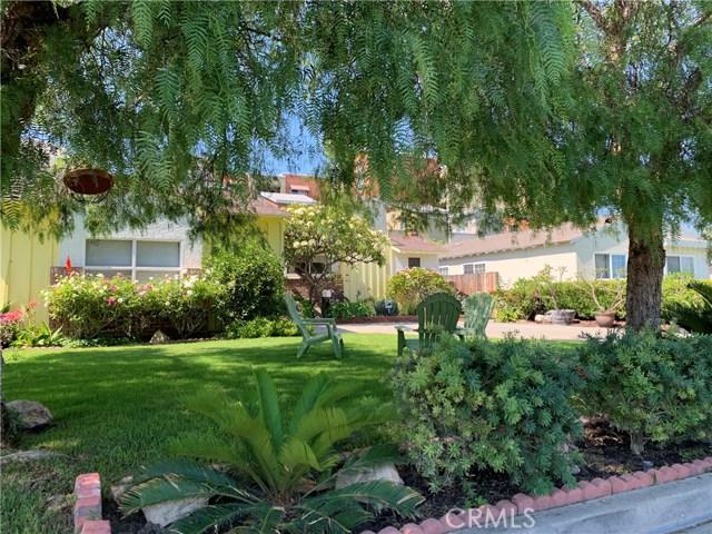 12671 Falcon Lane, Garden Grove, CA 92840