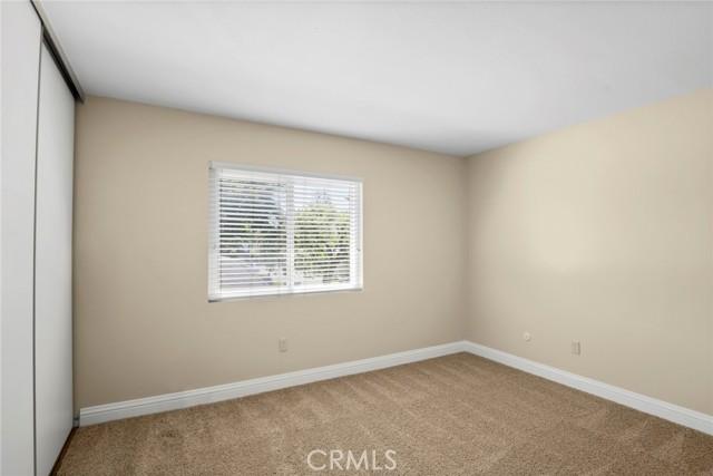 Image 15 of 1116 S Dover Circle #76Q, Anaheim, CA 92805
