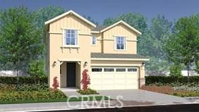 316 Misaki Way, Fallbrook, CA 92028