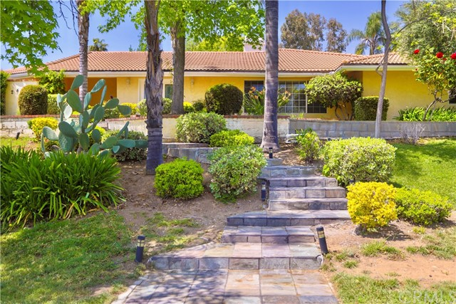 2449 Ocean View Drive, Upland, CA 91784